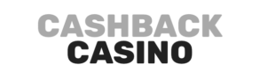 Cashback casino utan svensk licens