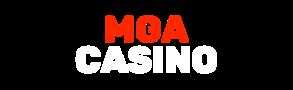MGA casino utan svensk licens