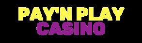 Pay'n play casino utan svensk licens