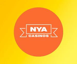 Nya Casinos casino