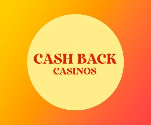 Cashback Casino casino