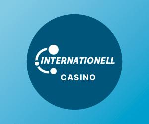 Internationella Casino casino