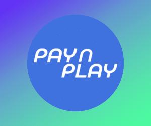 Pay N Play Casino casino