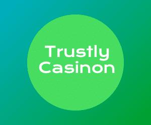 Trustly Casino casino