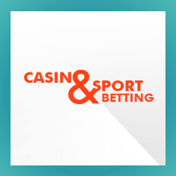 Sport Casino casino