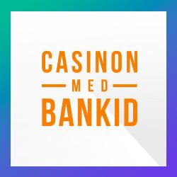 BankID Casino casino