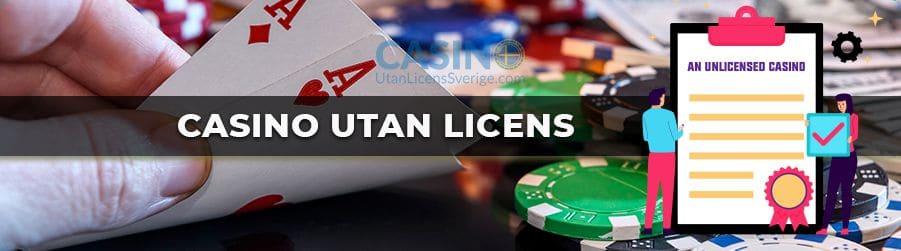 casino utan svensk licens banner