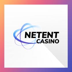 NetEnt Casino casino