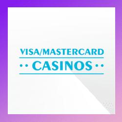 Creditcard Casino casino